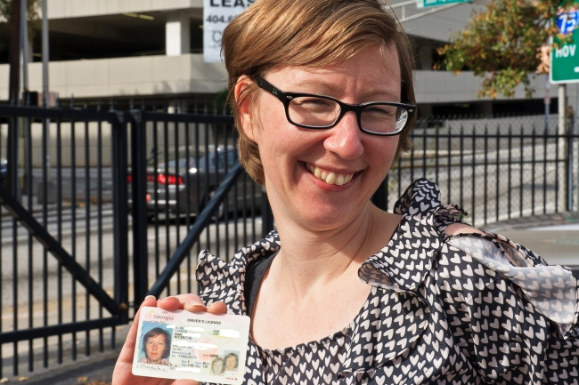 drivers license renewal locust grove ga